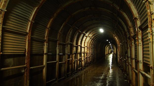 杉本隧道 (3)