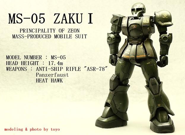 zaku1 (1)