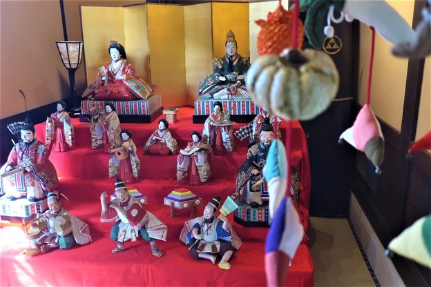 鎌倉古民家ミュージアム