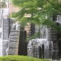 滝~御殿山
