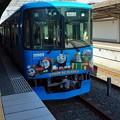 トーマス電車