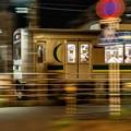 Photos: 東急多摩川線
