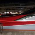 DSCN3955
