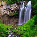 Photos: アシリベツの滝