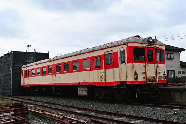 キハ2005