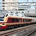 E653系K70編成