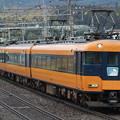 Photos: 近鉄12200系NS49
