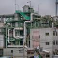 Photos: 葛西の水再生工場