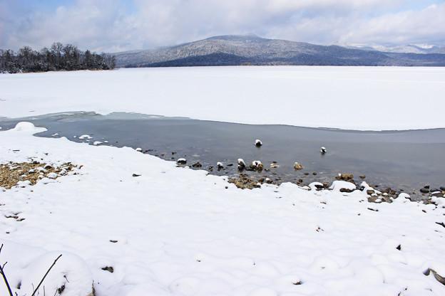 冬の阿寒湖IMG_6163a