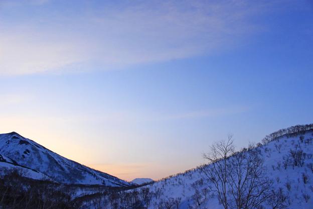 ひょっこり羊蹄山IMG_6276a