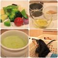 オードブル_スープ