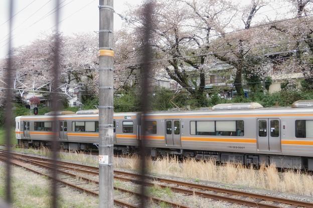山北駅_7009
