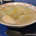 Photos: あったかとろとろ スープ