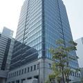 堺市役所高層棟