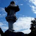 Photos: 灯籠