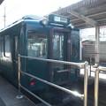 Photos: 近鉄線
