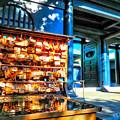 Photos: 湯島聖堂