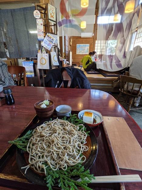 02_蕎麦屋