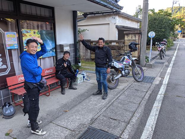 07_別宮バス停_2021-10-10 16.09