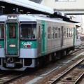 高徳線1200形 1255