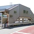 逗子駅 西口2