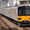 東武伊勢崎線50050系 51062F