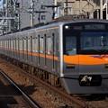 京成線3050形 3056F