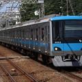 小田急小田原線4000形 4053F