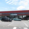 Photos: 船橋法典駅