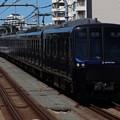 相鉄線20000系 20103F