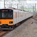 東武伊勢崎・日光線50050系 51068F