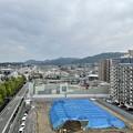 Photos: IMG_0014:西武大津店の解体工事