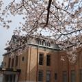 京セラ美術館1