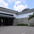 大阪城・多門櫓1