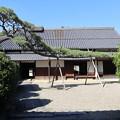鴻池新田会所・本屋2