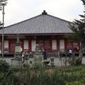 浄土寺・阿弥陀堂3