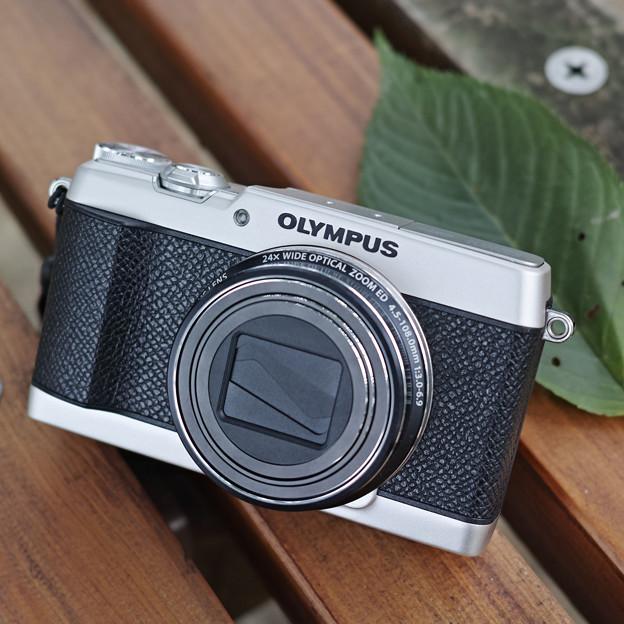 Olympus_SH-2