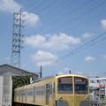 Photos: 回送
