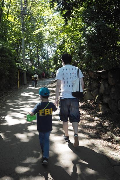 Photos: FBI