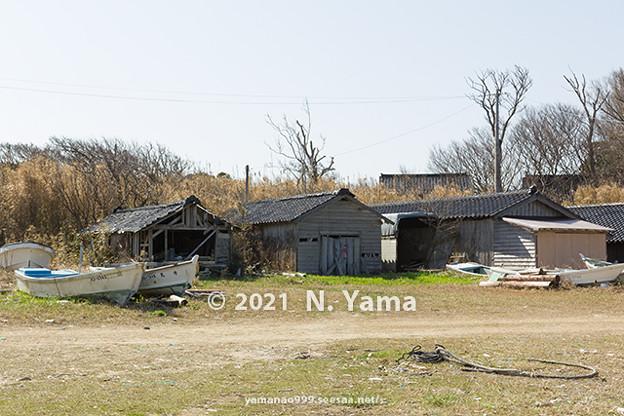 yamanao999_2987