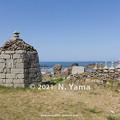 yamanao999_2990
