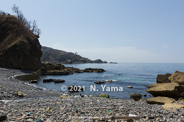 yamanao999_2999