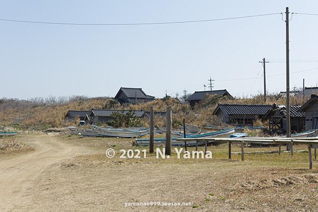yamanao999_2996