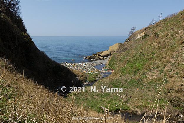 yamanao999_3003