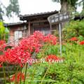 Photos: 火伏不動尊