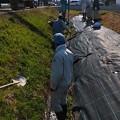 2021/04/03江浚い1