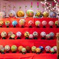 Photos: 柳川雛祭り 2