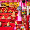 柳川雛祭り 3