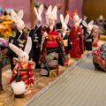 柳川雛祭り 4