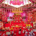 柳川雛祭り 5